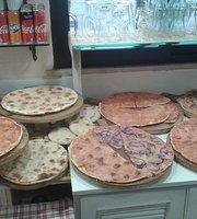 Ristorante Pizzeria Chiara Di Casini Patrizia