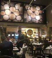 Fogo Steakhouse & Wine Bar