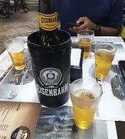 Miki Bar