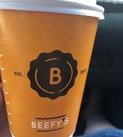 Beefy's Pies