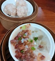 Chou Kee Restaurant (Hing Yip Commercial Center)