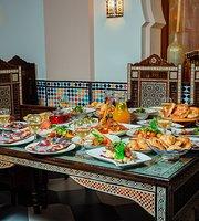 AiVa Restaurant