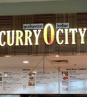 CurryOcity