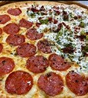 Emporium da pizza