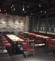 レストラン KUMO