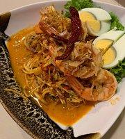 Baanchalong Restaurant