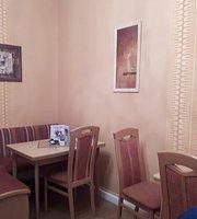 Eiscafe Weinberg