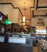 Madisons Restaurant & Bar