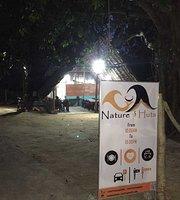 Naturehuts