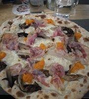 Olsi Pizza E Cucina