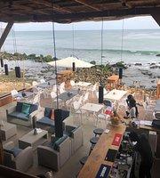 Ocean Blue Dakar