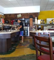 Restaurante Saboreando