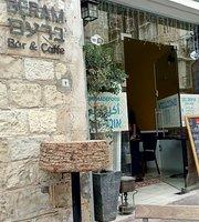 Beram Bar & Caffe