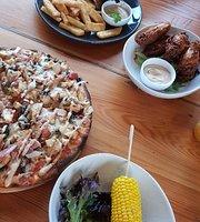 Smokey Dan's Restaurant and Bar