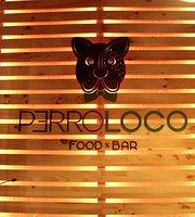 Perroloco FoodxBar