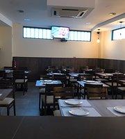 Restaurante Churrasqueira Sabores Do Norte