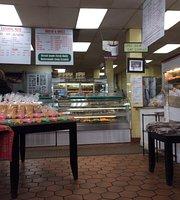 Roma's Bakery