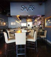 Silva's Brazilian Grill