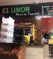 El Limon