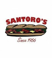 Santoro's Submarine Sandwiches