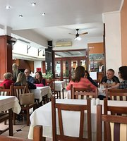 Requinte Restaurante