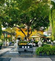 Lamour Cafe Chiangmai