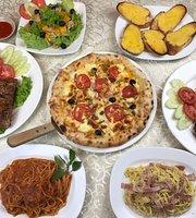 La Roma Pizza Restaurant