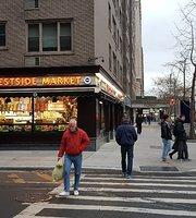 The 10 Best Restaurants Near 14th St 7th Ave Station Tripadvisor