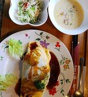 Restaurant Melody