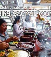 Malaika Secret Moksha