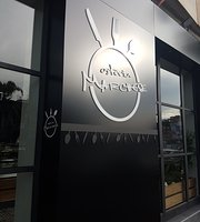 Osteria Marchese