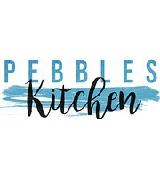Pebbles Kitchen