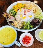 Phum Trang Restaurant