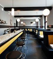 Hadog Burgers & Hotdogs Praha