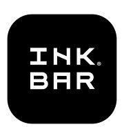 Ink. BAR