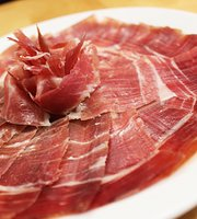 Jamon Every Body