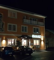 Gasthof Strattnerhof - Zechmeister