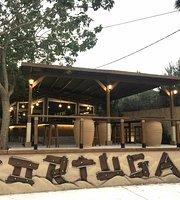 Tortuga Tiki Cafe