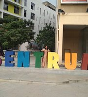 Sentrum Mall Asansol 2020 All You Need To Know Before You Go With Photos Tripadvisor