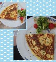 Creperie & Cafe Lavander