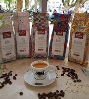 Cafe da Praca - Alfandega