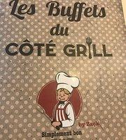 Côté Grill