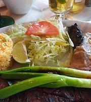 Pancho Pistolas Authentic Mexican Restaurant