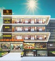 Nha Hang - Hotel - Karaoke - Cafe 34 Nga Luong