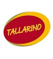 Tallarino