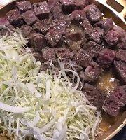BUTCHER beef&beer - Chaeng Watthana