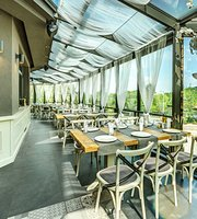 All Seasons Restaurant