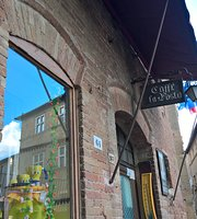 Bar La Posta Di Martini Fabio