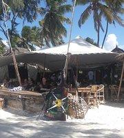 Bounty Beach Restaurant
