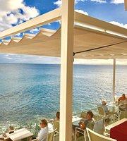 Atlantico Lounge Lanzarote